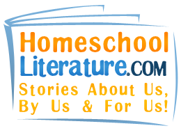 Homeschool Literature Reviews