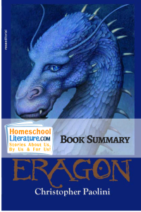 eragon review image