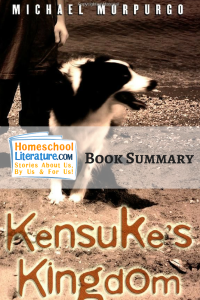 kensuke's review image