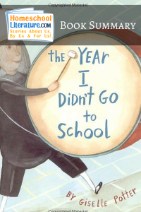 year i didn't go to school review image