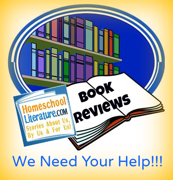 Please Help Us Review Books
