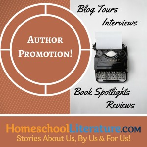 Revised Author Promotion image