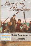 mary of the mayflower review image