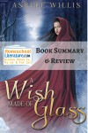 wish made of glass review image
