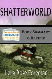 shatterworld review image