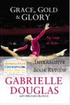 HL book review gabby douglas