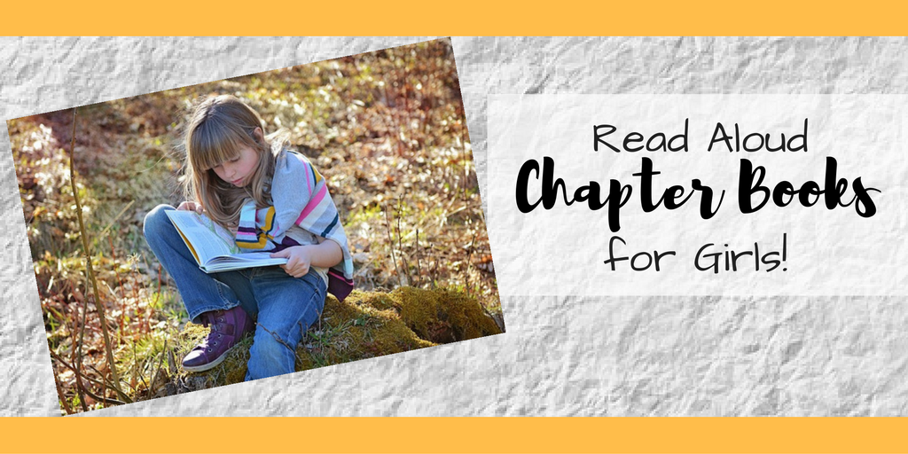 read-aloud-chapter-books-for-girls-image