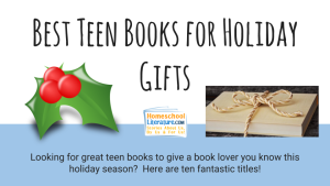 best-teen-books-for-holiday-gifts