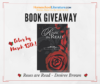 HL Giveaway Roses are Read