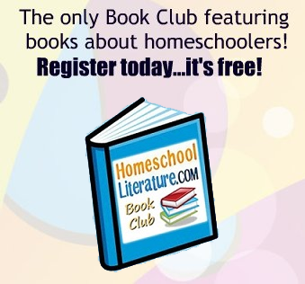 HomeschoolLiterature Book Club